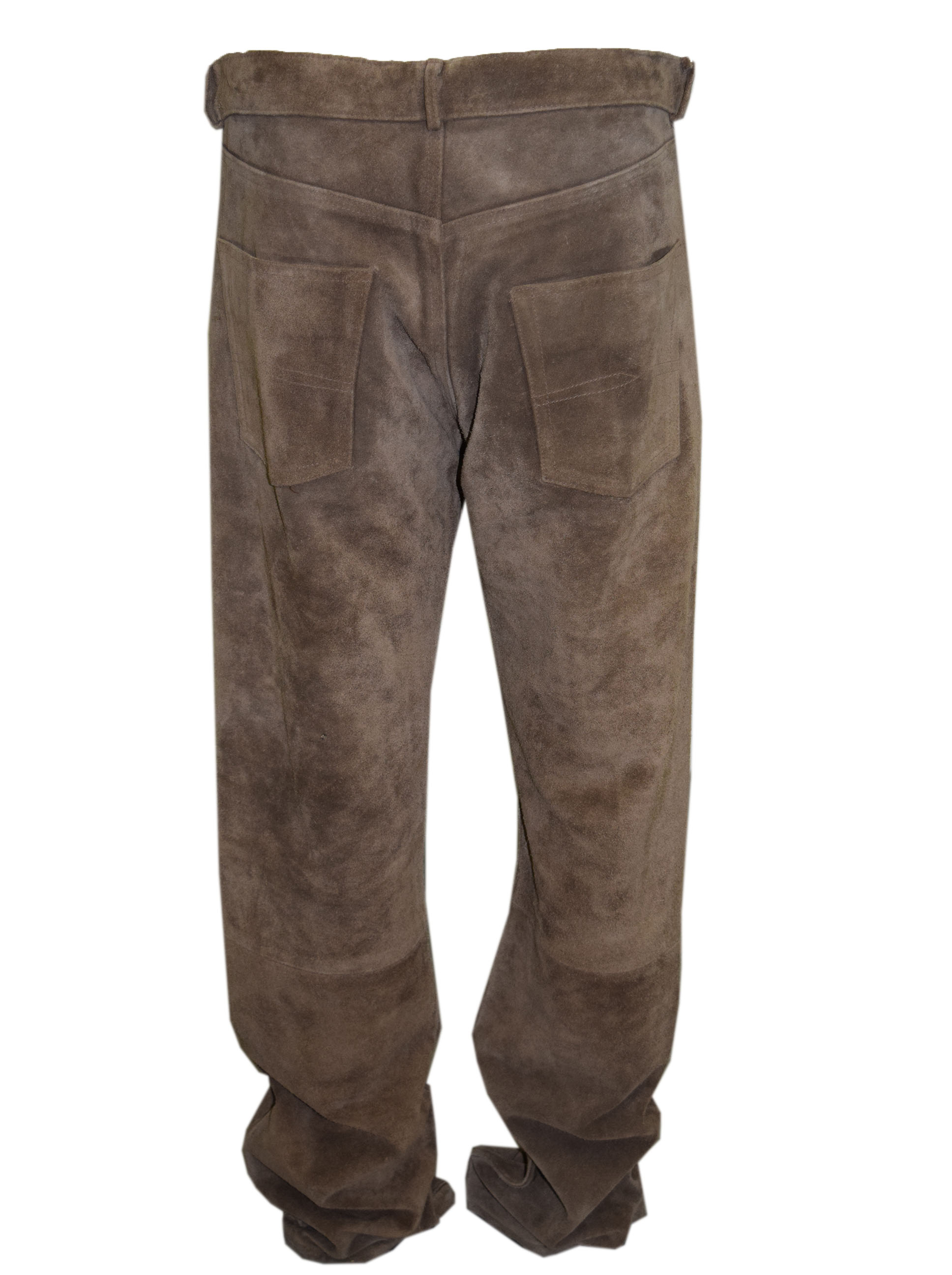 Find mens suede pants at ShopStyle. Shop the latest collection of mens suede pants from the most popular stores - all in one place.